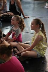 IMG_3634 (nda_photographer) Tags: boy ballet girl dance concert babies contemporary character jazz newcastledanceacademy