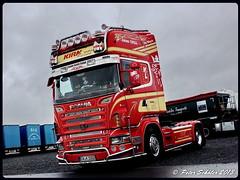 SCANIA R480 Topline KIRN (PS-Truckphotos #pstruckphotos) Tags: ttfulda2013f800 scania r480 topline kirn truck lasbil lorry lkw lastwagen truckfoto truckphoto truckspotting sweden schweden norwegen norway dänemark denmark europe europa deutschland tyskland germany niederlande netherland holland benelux pstruckphotos lkwfotos truckpics truckphotos lkwpics supertrucks trucking fotos truckfotos lastwagenfotos lastwagenbilder trucks lastbil truckspotter lkwbilder supertruck camion truckkphotography truckphotographer truckspttinf truckphotography lkwfotografie auto