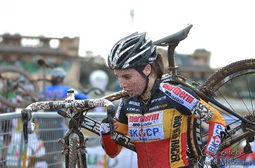 WC Rome Women0106