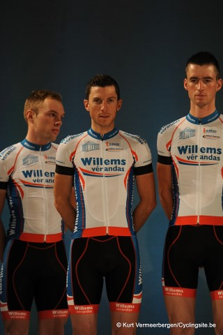 Verandas Willems (35) (Small)