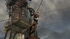 TombRaider 25-01-2014 18-08-24-914 (SolidSmax) Tags: screenshots gaming laracroft tombraider