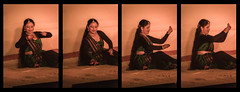 Hi-Res-SarswatiDSC_4290201471-film strip2014- (SandeepMathurPhotography) Tags: india delhi february newdelhi 2014 saraswatipuja shivmandir crpark tamron18270 nikond7000 sandeepmathur