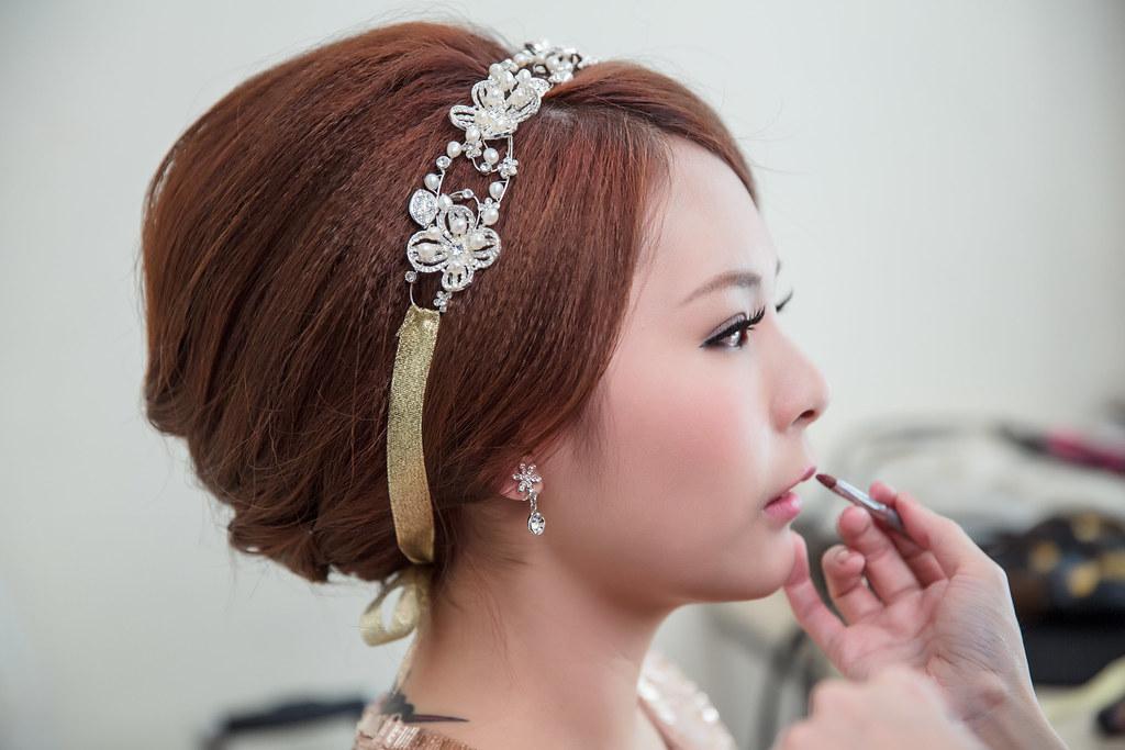 台北內湖麗庭 婚攝-FN