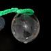 11. Frozen Bubble