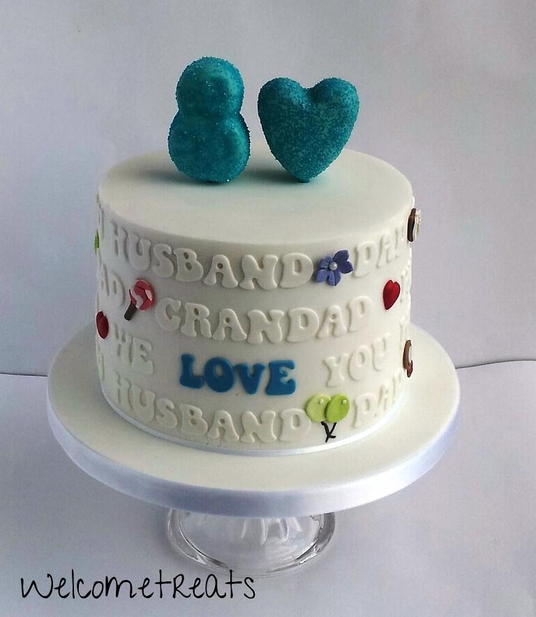 Wedding Cakes Great Yarmouth