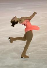 P2142499 (roel.ubels) Tags: amsterdam sport skating figure schaatsen 2014 onk jaapeden kunstrijden {vision}:{outdoor}=0846
