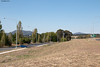 Cotter Road Park and Ride 3 (kommissar_todd06) Tags: canberra act weston 2014 molongloparkandride parkandridecanberra parkandrideaction cotterroadparkandride