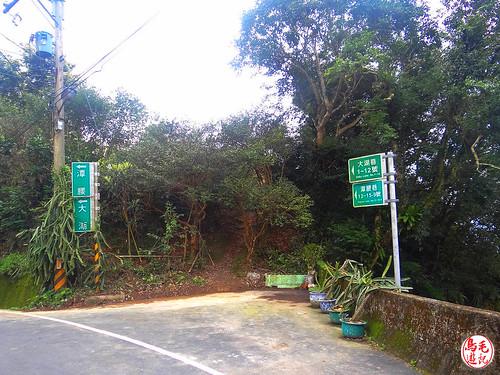 小格頭獅頭山‧鱷魚島景觀 (6).jpg
