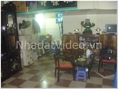 Mua bán nhà  Long Biên, Số 84 ngõ 293 Ngọc Thụy, Chính chủ, Giá 1.35 Tỷ, Chị Nhung, ĐT 0985699177