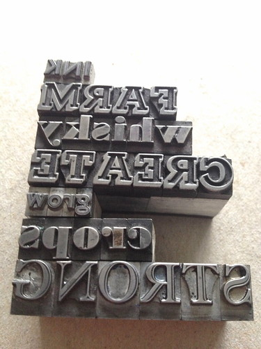 """letterpress for Home exhib • <a style=""""font-size:0.8em;"""" href=""""http://www.flickr.com/photos/61714195@N00/12928435423/"""" target=""""_blank"""">View on Flickr</a>"""