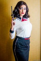 Anime Los Angeles 2014 - Day 1 (YorkInTheBox) Tags: elizabeth minolta cosplay sony ala cosplayers a77 burialatsea wendybird bioshock cosplaying ala14 animelosangeles sonya77 bioshockinfinite misswendybird elizabethcosplay animelosangeles2014