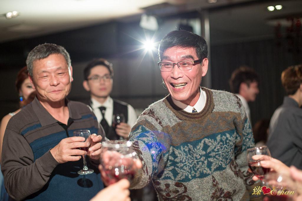 婚禮攝影,婚攝,台北水源會館海芋廳,台北婚攝,優質婚攝推薦,IMG-0081