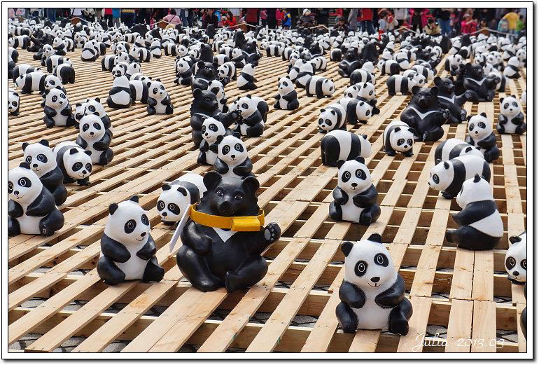 1600貓熊世界之旅 (12)