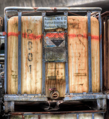 (-BigM-) Tags: photography rust fotografie barrel rusty rost fils fas kreis bigm gppingen eislingen salzsure stauferkreis