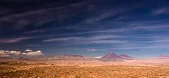 Valle de la Luna - Moon Valley (Topedefusilar) Tags: chile color canon desert atacama valledelaluna desierto sudamerica sanpedrodeatacama desiertodeatacama moonvalley atacamadesert regindeantofagasta t5i topedefusilar felipestuardo natgeonatgeochannelhistorydiscoverynatgeowildnwf