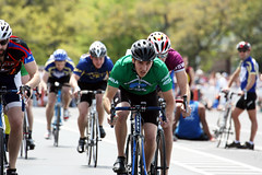 Rice Beer Bike 2014 - The Chase (jan buchholtz) Tags: brown men college sports bike bicycle sport race jones cyclist rice bicyclist gsa riceuniversity duncan lovett 2014 beerbike bicycler hanszen beerbike2014 janbuchholtz