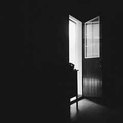 (Hikaribaka) Tags: light shadow shadows phone 5 menorca nexus mobilephotography vsco hikaribaka googlenexus instagram nexus5 snapseed flickrandroidapp:filter=none vscocam nexus5photography nexus5photograpy nexus5xvscocamxsnapseedxmenorcaxinstagramxphonexhikaribakaxnexus5photograpyxgooglenexusxnexusxnexus photographyxshadowsxlightx hikariphoto