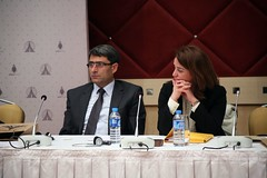 Refugee-Asylum_Seeker_Policy_of_Turkey_in_the_Light_of_Recent_Developments_Workshop_5