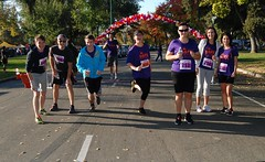 msh run oct 26, 2013 115