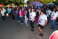 msh run oct 27, 2012 086