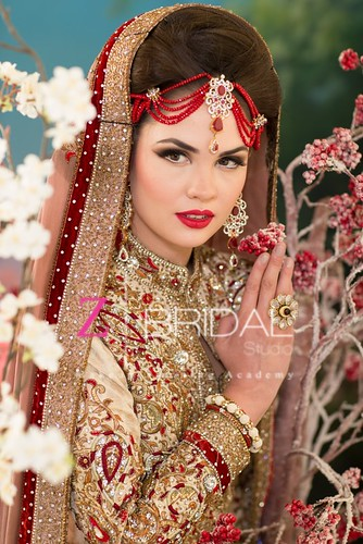 "Z Bridal Makeup 01 • <a style=""font-size:0.8em;"" href=""http://www.flickr.com/photos/94861042@N06/13904230935/"" target=""_blank"">View on Flickr</a>"