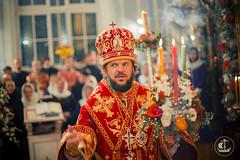 19-20  2014,   .  / 19-20 April 2014, The Bright Resurrection of Christ. Easter (spbda) Tags: church easter christ prayer pray christian academy seminary orthodox bishop liturgy spb spbda spbpda