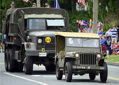 newingtonparade-NB-052514_5790 (newspaper_guy Mike Orazzi) Tags: holiday 6x6 nikon connecticut ct parade nikkor newington 1a memorialday c3 memorialdayparade deuceandahalf m35a d7100 55300mmf4556gvr m352toncargotruck 1278e ct1d347