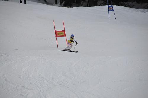 20140118 Kinderrennen SCO  Laterns 05
