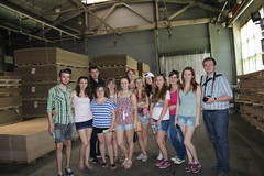 IMG_5708-w1280-h800