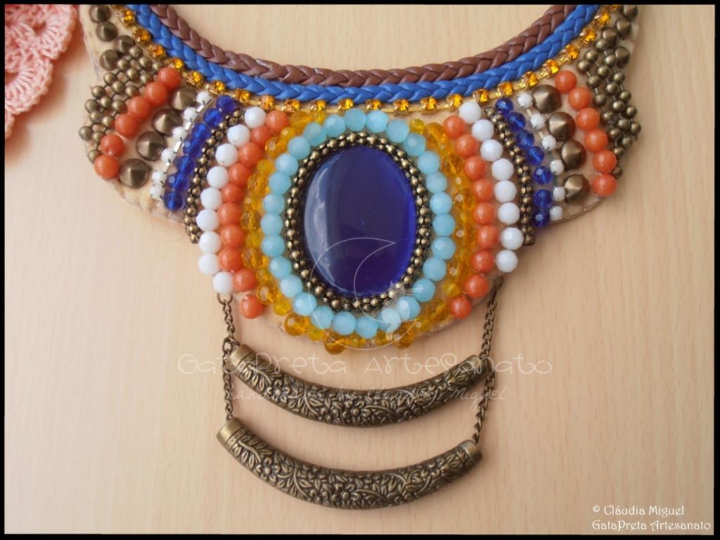The World's Best Photos of artesanato and bijuteria ...