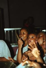 Alpha Blondy Côte d'Ivoire is a Reggae Singer in Philadelphia 1996 104 (photographer695) Tags: philadelphia is 1996 côte singer alpha reggae 103 blondy divoire