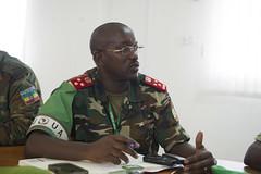 2015_06_28_Burundi_ISWA_President-5