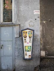 Steudelgasse 22 - 1100 Wien