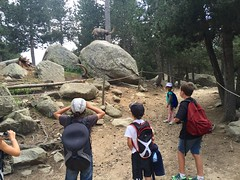 IMG_8327 (Club Pyrene) Tags: cerdanya pirineos pirineus campaments pyrene campamentos coloniesestiu coloniesestiupyrene colòniesestiu
