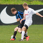 Petone FC v Miramar Rangers 13