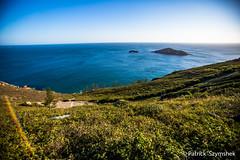 Arraial do Cabo Praia Grande (Patrick Szymshek) Tags: sea brazil praia brasil riodejaneiro mar hostel cabo do arraial arraialdocabo patrickszymshek