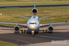 2014, aeroplane, aeroporto, aeropuerto, Airplane, Airplanes, aviao, aviation, avion, Cargo, CGN, FedEx, Flughafen, flugzeug, koln, McDonnell Douglas, MD11, N617FE,244,Canon EOS 6D,EF70-200mm f-4L USM +1.4x,.jpg (jncgn) Tags: airplane aviation airplanes kln aeroporto aeroplane cargo flughafen aviao fedex flugzeug aeropuerto avion md11 mcdonnelldouglas cgn n617fe