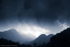 Hoang Lien Son forest (Xversion1) Tags: treo rungquocgia climb leonui fansipan phanxipang roofofindochina cold rung hoangliensonrungnguyensinh 3143 sapa forest tramton lanh nui nocnhadongduong may cloud mountain rừng laichau vietnam vn