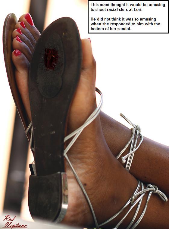 black-giantess-pics-asian-anal-hairy