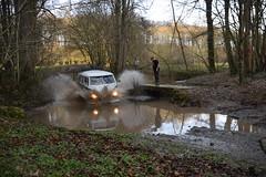DSC_0614 (Wouter Duijndam) Tags: henk gerners volkswagen transporter kombi 1967 ar9022