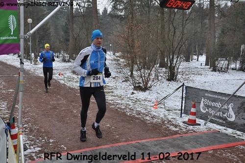 RFR_Dwingelderveld_11_02_2017_0207