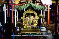Thiruvallikeni Sri Parthasarathy swamy thirukkoil theppa utsavam  04.03.17 – Sri Gajendra vardhar theppam (Kapaliadiyar) Tags: thiruvallikenisriparthasarathyswamythirukkoiltheppautsavam040317–srigajendravardhartheppam triplicane parthasarathy