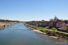 N3105465 (pierino sacchi) Tags: borgo fiumeazzurro ticino