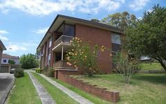 2/3 Brolga Street, Kanahooka NSW