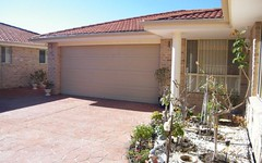 1b Annecy Court, Forster NSW