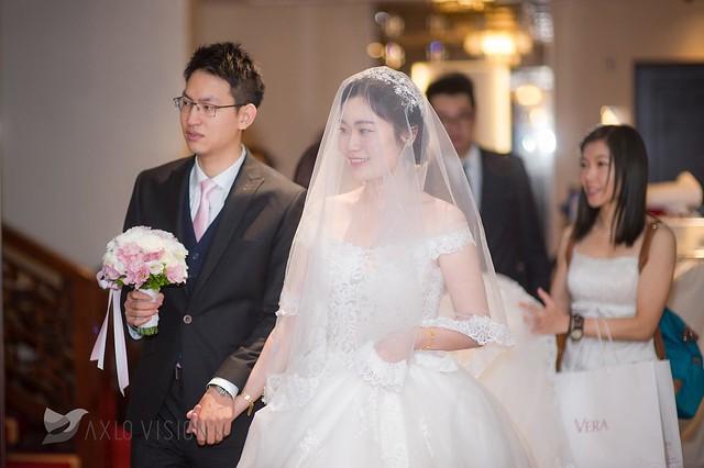 WeddingDay20161118_098
