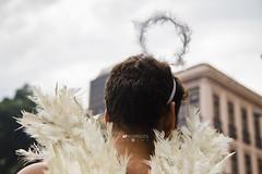Exagerado e Toca Raul_26.02.17_AF Rodrigues_181 (AF Rodrigues) Tags: afrodrigues foratemer forapicciani forapezã£o forapmdb exagerado tocaraul praã§atiradentes centrodorio carnavalderua blocosdecarnaval carnaval2017 riodejaneiro rio rj foliadeimagens festa brasil br