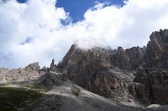 DSC_4863 (marcus.liefeld) Tags: italien alpen dolomiten südtirol gröden langkofel sassolungo berge