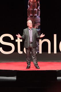 TEDxStanleyPark2017-229