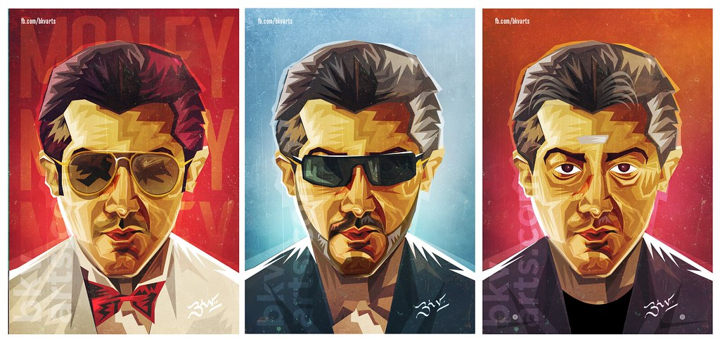 The World's newest photos of ajith and movies - Flickr Hive Mind